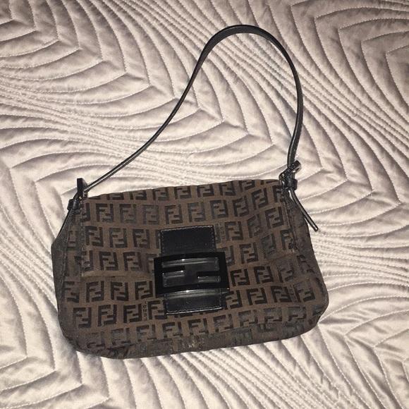 2e4147531621 ... discount code for fendi mini purse tote 37448 6778d ...